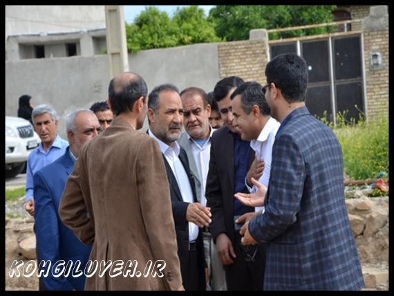 زکلنگ زنی مرکز جراحی محدود در دهدشت+ تصاویر/پایگاه خبری کهگیلویه