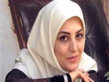 یادداشت ژیلا صادقی درباره حواشی کشمکش فرزاد حسنی و آزاده نامداری